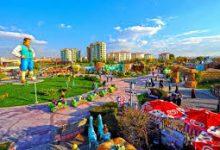 Photo of السياحة في أنقرة