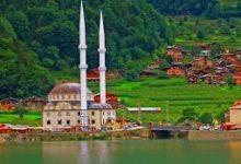 Photo of السياحة في طرابزون Trabzon