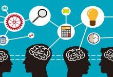 Photo of أنماط التعلم وفهم المعلومات