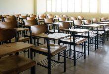 Photo of الدول الرائدة في مجال التعليم