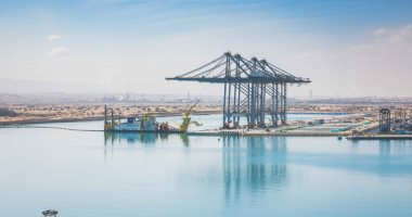 Photo of مشروعات مليارية لتوطين الصناعات محليا بالمنطقة الاقتصادية لقناة السويس
