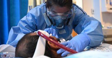 إصابات كورونا في الأردن تصل لـ622833 حالة والكويت تبلغ 234754 إصابة