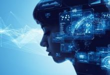 Photo of الذكاء الاصطناعى من جوجل يصمم شرائح كمبيوتر فى أقل من 6 ساعات