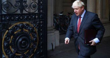 Photo of جونسون: G7 تتعهد بتوفير أكثر من مليار جرعة لقاح ضد كورونا للدول الأكثر فقرا