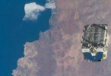 Photo of الدفاع الروسية تنشر وثائق فريدة عن رواد الفضاء الأوائل لأول مرة