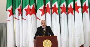 Photo of زيادة حجم التبادل التجارى بين مصر والجزائر بنسبة 14% خلال الربع الأول لـ2021