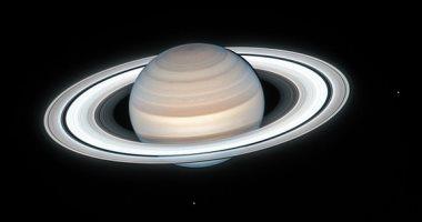 Photo of زحل سيصل إلى أقرب نقطة له من الأرض الاثنين