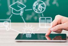 Photo of تطور مهنة التعليم