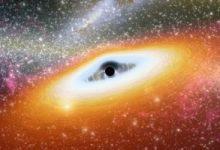 Photo of ذكرى التقاط أول صورة لها فى الفضاء.. من أول شخص اقترح وجود الثقوب السوداء؟