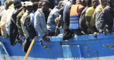 Photo of سلطات تونس إحباط 8 محاولات للهجرة غير الشرعية