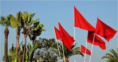 "Photo of ""الصحة المغربية"" تطالب المواطنين بعدم التراخي في الإجراءات الاحترازية ضد كورونا"
