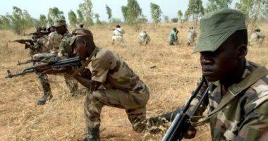 Photo of الصومال: مقتل 7 عناصر من ميليشيات الشباب فى عملية عسكرية