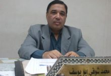 Photo of مستشفى عين شمس العام تنجح فى إجراء جراحة استئصال كلى مصابة بالسرطان