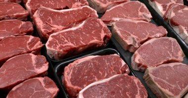 أسعار اللحوم بعد العيد.. الكندوز يتراوح 120-140 جنيها للكيلو
