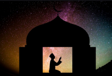Photo of استثمار  العشر الأواخر من رمضان