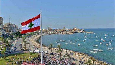 Photo of السياحة في لبنان