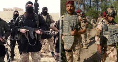 Photo of الأمن الوطني العراقي يضبط أسلحة ومتفجرات لداعش بالفلوجة