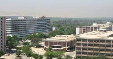 """Photo of 6 اختصاصات للمدير التنفيذى للمستشفيات الجامعية.. أبرزها """"تقرير عن حجم العمل"""""""