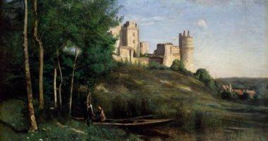 Photo of إيطاليا تحقق فى فقدان 120 لوحة فنية.. اعرف التفاصيل