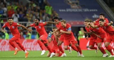 Photo of يورو 2020.. منتخب إنجلترا يصطدم بـ كرواتيا فى قمة المجموعة الرابعة
