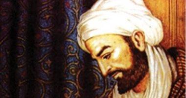 Photo of الظاهر لإعزاز دين الله.. رفض أبوه حكمه وجاع الناس فى عهده