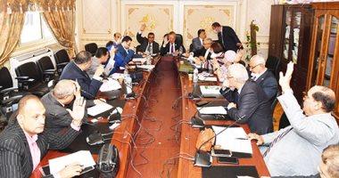 """Photo of خطة """"النواب"""" تضع 6 توصيات لاصلاح وضع الهيئات الاقتصادية.. تعرف عليها"""