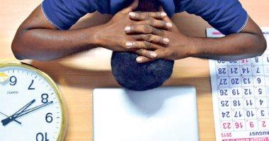 دراسة: الحصول على فترات راحة يساعدك على التركيز أثناء تعلم مهارات جديدة