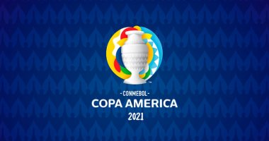 Photo of كل ما تريد معرفته عن مباريات كأس كوبا أمريكا 2021