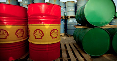 Photo of مكاسب أسبوعية لأسعار النفط عالميا.. وبرنت يرتفع 1.1% والخام الأمريكى 1.9%