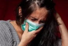 Photo of هل تمنحك الإصابة الشديدة بفيروس كورونا مناعة أقوى؟