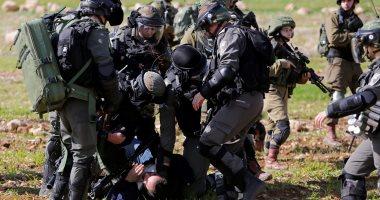 Photo of استشهاد فلسطينية أسيرة محررة برصاص قوات الاحتلال على حاجز عسكرى شمال القدس