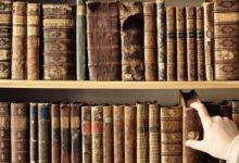 Photo of اقرأ وصيف.. 7 كتب تاريخية تعرفك تاريخ بلدك والعالم