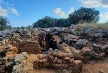 Photo of اكتشاف قطع أثرية رومانية فى إسبانيا ترجع لـ سنة 100 قبل الميلاد.. اعرف التفاصيل