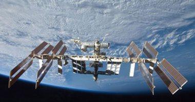 Photo of ناسا تؤجل إطلاق المركبة ستارلاينر إلى محطة الفضاء الدولية.. اعرف التفاصيل