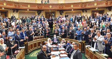 Photo of ماهو معهد التدريب البرلمانى ودوره بعد إعلان رئيس النواب تفعيله الدور الثانى؟