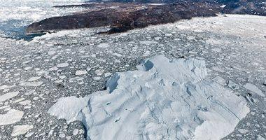 توقعات بعواقب كارثية لتغير المناخ .. اعرف التفاصيل