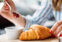 Photo of 6 عادات خاطئة فى وجبة الفطار تسبب الكرش.. منها عدم تناول البروتين